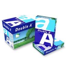 供应Double a A4复印纸