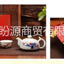 供应茶具紫砂套装商务套装