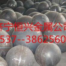 供应用于网架配件的焊接钢球/焊接球厂家直销/空心球规格齐全