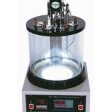 供应石油产品运动粘度测定仪