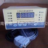 供应干式变压器温控仪BWDK-2607