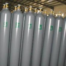 供应用于焊接的氩气公明液氮氧气图片