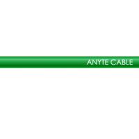 供应用于的2491X聚氯乙烯绝缘单芯电缆