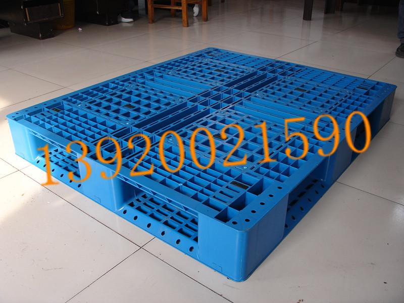 北京饮料食品行业塑料托盘销售