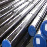 供应用于金属制品|机械制造的W18Cr4V高速工具钢