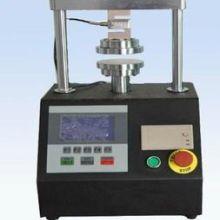供应边压环压试验机,边压强度试验机,纸板边压环压试验机,环压强度试验机图片
