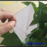 PC镜面贴 PC镜面纸 PC反光图片