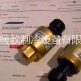 杭州麦克维尔配件原厂配件齐全|麦克维尔空调配件价格|约克空调配件|特灵空调配件|空调配件型号大全