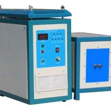 供应用于金刚石焊接的20KW高频焊机厂商