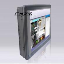 供应威纶12.1寸人机界面触摸屏MT8121iE