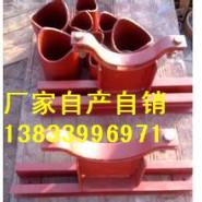仙游D7焊接横担报价图片