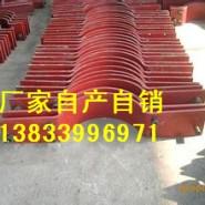 古田单孔吊板G12.12图片