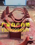 弹簧厢支吊架型号图片