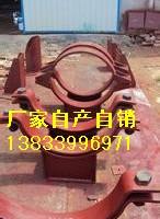供应用于电力管道的弹簧厢支吊架型号 弹簧支吊架材质 综合型支吊架批发 火力发电厂管道支吊架