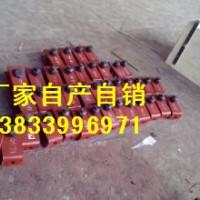 供应用于管道支撑的高州Z9立管支承板支吊架 固定管托 导向管托价格 变力弹簧支吊架厂家