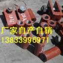 供应用于管道支撑的支吊架安装 风管支吊架安装规范 立管管夹 横担弹簧用支吊架
