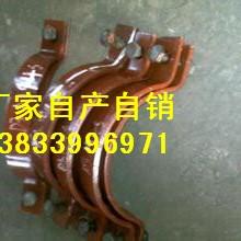 供应用于电力配件的淮南球锥垫圈价格 单槽钢吊杆装 左右螺纹拉杆 弹簧支吊架最低价格批发