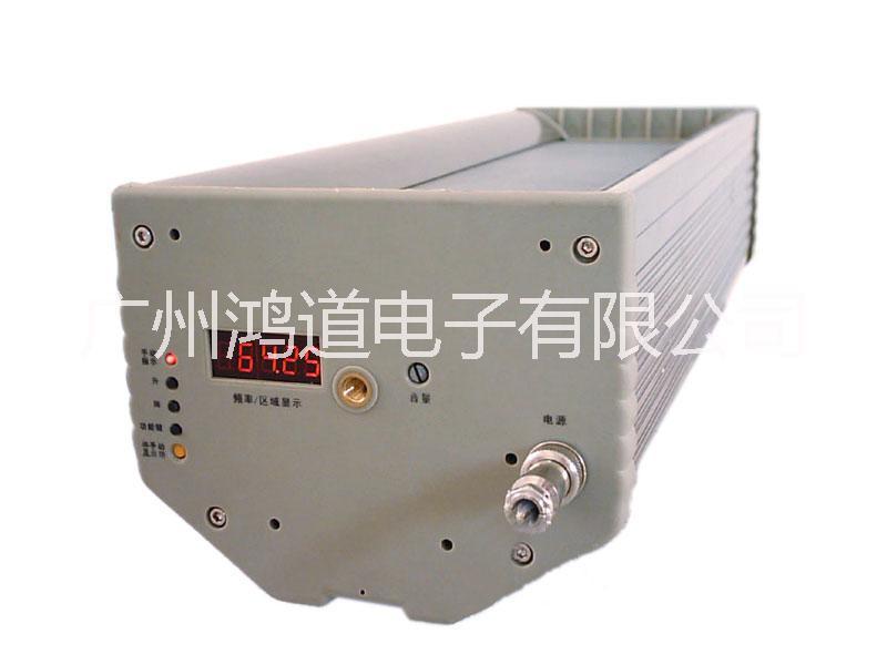 调频音箱 无线音箱 喇叭 发射机销售