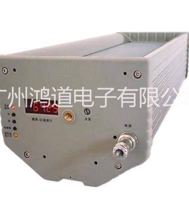 调频音箱 无线音箱 喇叭 发射机图片/调频音箱 无线音箱 喇叭 发射机样板图 (1)