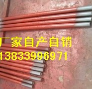 A9双排螺栓管夹支吊架图片