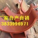 巢湖单槽钢加强板价格图片