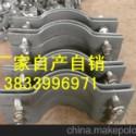 合肥立管管夹生产厂家图片