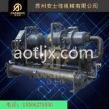 供应氧化冷水机电镀槽液冷冻机控温机
