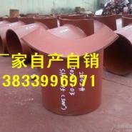 宿州单槽钢吊杆座生产厂家图片