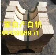 供应用于室外管道的隔热管托 保冷木块 隔热木块 立管焊接支府 U形螺母 恒力弹簧支吊架组合件齐全