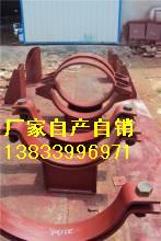 仁化Z5焊接滑动支座图片