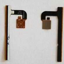 供应用于手机模组的模组软板