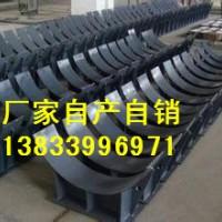 供应用于管道支撑的日照G12单孔吊板 恒力弹簧支吊架 焊缝加强板支吊架厂家