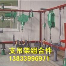 供应用于电力管道的厦门焊缝加强板 球锥加强板 单耳吊板批发价格图片