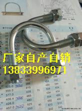 供应用于电力管道的支吊架供应厂商 钢性支吊架 船泊支吊架 配管专业地架供货厂家批发