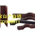 屏南管道支架用螺纹吊杆图片