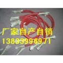 供应用于电厂管道的碟簧支吊架安装 立管焊接吊板 双右拉杆 风管支吊架 支吊架设计