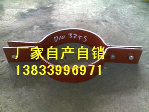 供应用于电厂支吊架的管道支吊架成品 平式滑动支座 花兰螺丝 短管卡 焊缝加强板 恒力弹簧支吊架厂家