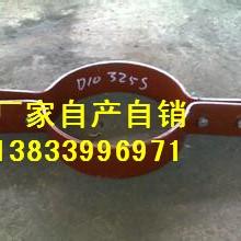 供应用于电厂支吊架的管道支吊架成品 平式滑动支座 花兰螺丝 短管卡 焊缝加强板 恒力弹簧支吊架厂家批发