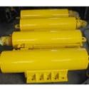 供应液压缸价格,生产液压缸厂家,销售液压缸公司,超高压液压油缸。