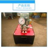 供应液压电动泵液压系统供货商,生产电动泵厂家,生产液压系统厂家,超高压电动泵。