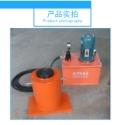 桓台液压千斤顶液压系统图片