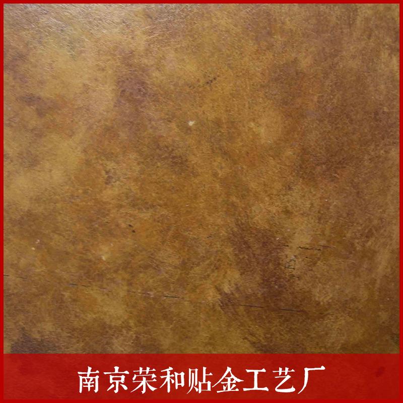 供应用于墙面施工的艺术漆 马来漆 墙面艺术漆 艺术漆施工