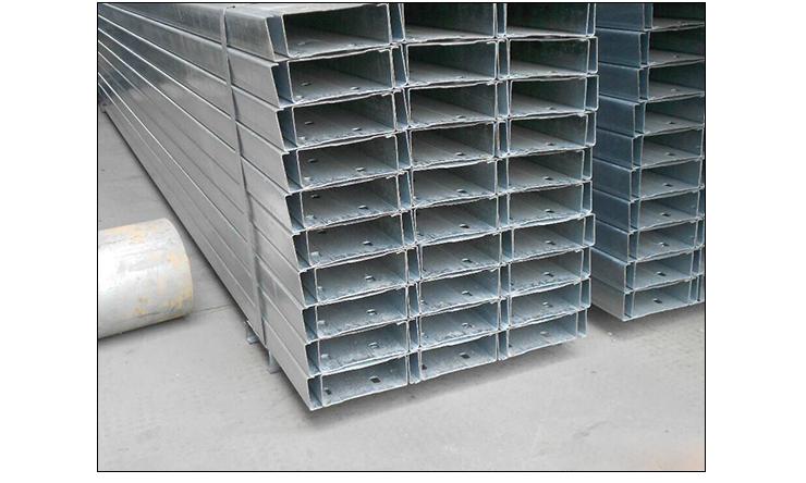 厂家直销优质复合板 彩钢复合板 质量保证