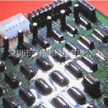 安品有機硅三防漆AP-577,安品AP-577 線路板涂覆膠縮合型 防水 防潮 防鹽霧 流動性好圖片