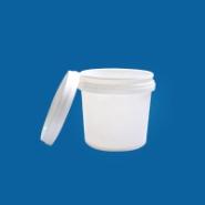 1L~30L 塑料桶、包装桶!图片