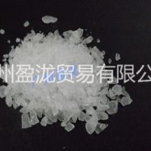 医疗食品级橡胶增粘剂丨高性能橡胶增粘剂丨R-1030高性能橡胶功能助剂批发