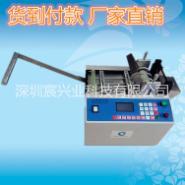 硅胶管切管机图片