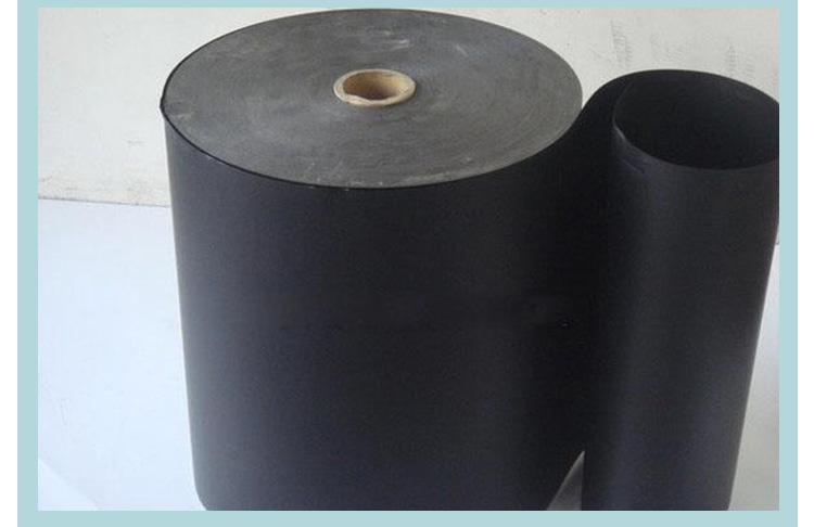 供应用于印刷的环保阻燃PC薄膜