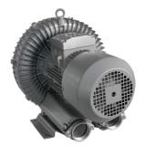 供应环形高压鼓风机 漩涡气泵高压鼓风机/污水曝气处理用新型漩涡气泵/高压真
