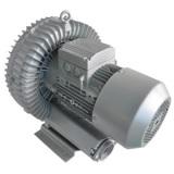 供应高压鼓风机 漩涡风机 旋涡风泵,高压风泵,旋涡高压风泵